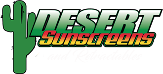 Desert Sunscreens Logo